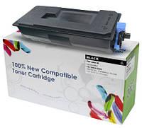 Картридж СartridgeWeb для Kyocera FS-2100D, FS-4200DN, Ecosys M3040dn, M3540dn (TK-3100)