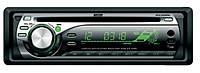 Автомагнитола CD/MP3-ресивер Mystery MCD-583MPU