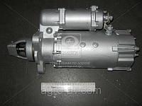 Стартер (СТ142Т-3708000-10) МАЗ (аналог СТ25-20) на Двиг. вып. после 06.2003 г. <ДК>