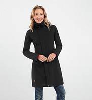 Пальто Icebreaker Dart LS Half Zip WMN