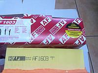 Фильтр воздушный Chery Amulet (Чери Амулет), A11-1109111AB, ALPHA FILTER (Украина).
