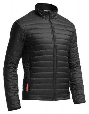 Куртка Icebreaker Stratus LS Zip MEN