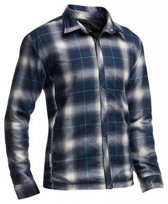 Рубашка Icebreaker Helix LS Shirt Men