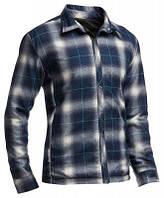 Рубашка Icebreaker Helix LS Shirt Men, фото 1