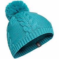 Шапка Icebreaker Boreal Hat snow