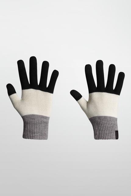 Перчатки Icebreaker Terra Gloves