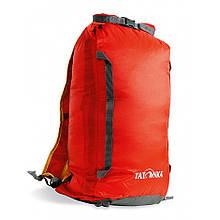 Городской рюкзак Tatonka Multi Light Pack M