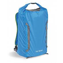 Городской рюкзак Tatonka Multi Light Pack L