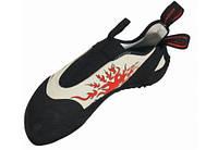 Скальные туфли Mammut Karma