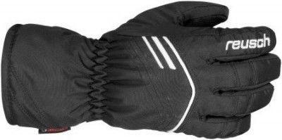Перчатки Reusch Bendix R-TEX XT 2013