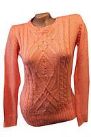 Новинки! Женские джемпера, свитера,туники, рубашки.