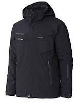 Куртка мужская Marmot Sky Pilot Jacket