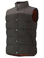 Пуховой жилет мужской Marmot Fordham Vest