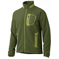 Флис мужской Marmot Alpinist Tech Jacket
