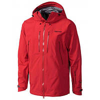 Куртка мужская Marmot Alpinist Jacket