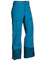 Штаны горнолыжные мужские Marmot Freerider Pant