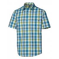 Рубашка мужская Marmot Dobson SS