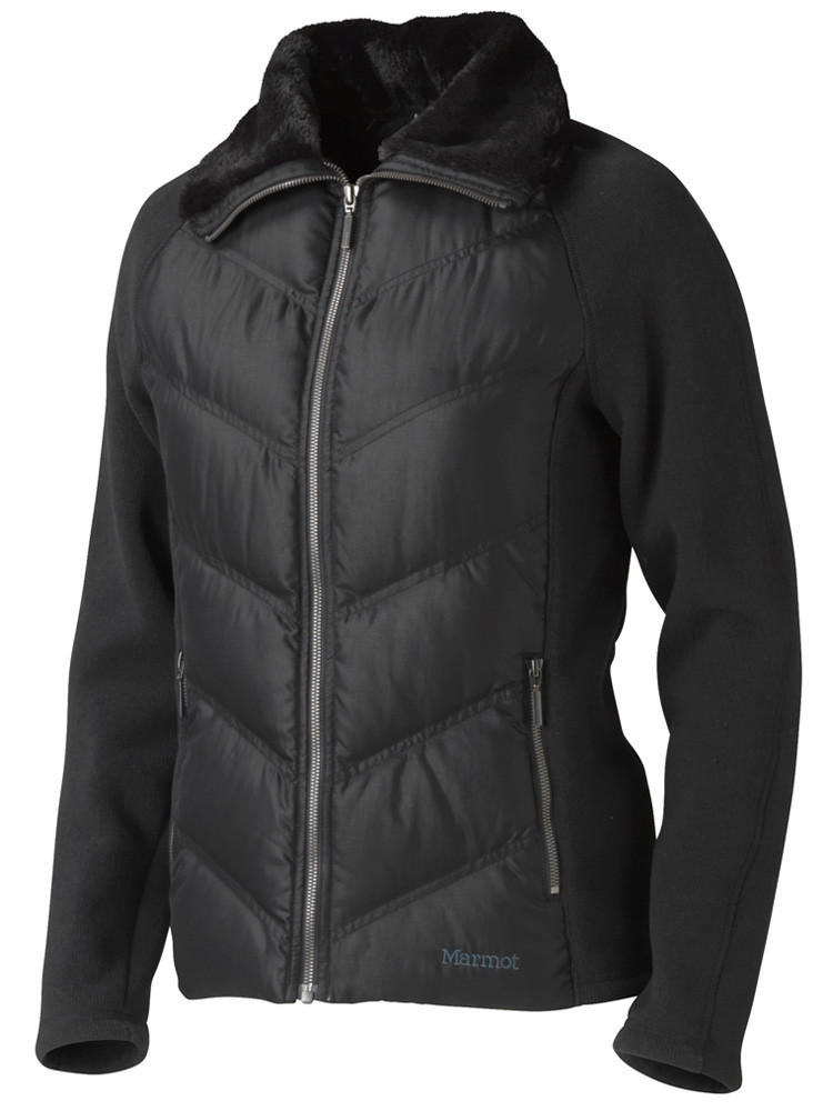 Куртка женская Marmot Thea Jacket