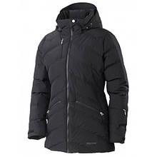 Пуховик женский Marmot Val D'Sere Jacket