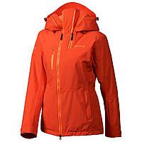 Куртка горнолыжная женская Marmot Dropway Jacket