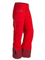 Женские горнолыжные штаны Marmot Freerider Pant
