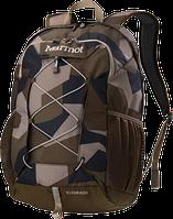 Рюкзак Marmot Eldorado 29