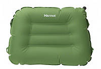 Подушка Marmot Cumulus Spirafil Pillow