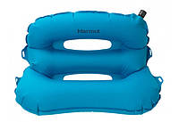 Подушка Marmot Strato Pillow