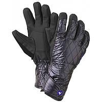 Перчатки пуховые Marmot Wm's Bretton Glove