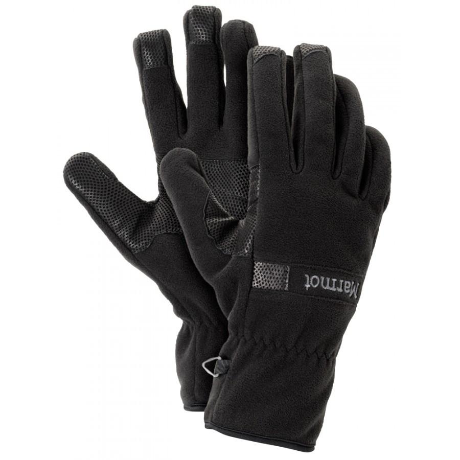 Перчатки Marmot Windstoper Glove