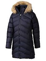 Детский пуховик Marmot Girl's Montreaux Coat