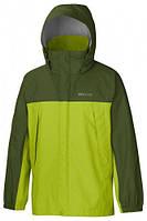Детская куртка Marmot Boy's PreCip Jacket