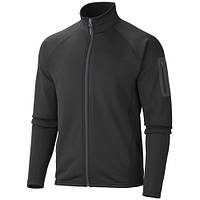 Флис мужской Marmot Old Power Stretch Jacket