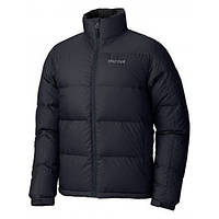 Пуховик Marmot Guides Down Sweater