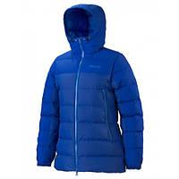 Пуховик женский Marmot Wm's Mountain Down Jacket