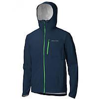Куртка мужская Marmot Old Essence Jacket