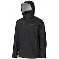 Куртка Marmot PreCip NanoPro Jacket, фото 1