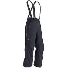 Горнолыжные штаны мужские Marmot Old Edge pant