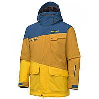 Горнолыжная куртка мужская Marmot Old Space Walk Jacket