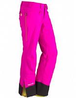 Горнолыжные штаны женские Marmot Old Wm's Mirage Pant