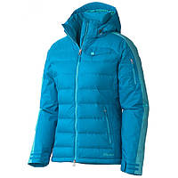 Пуховик женский Marmot Old Wm's Zermatt Jacket