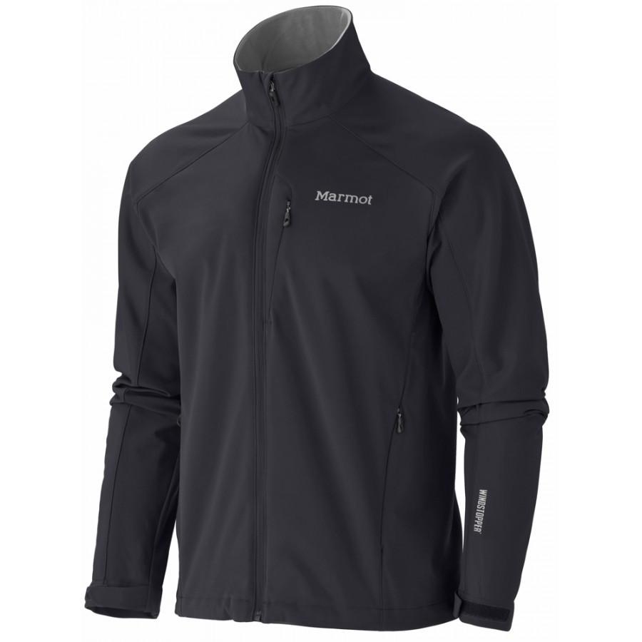 Куртка мужская  Marmot Old Leadville Jacket