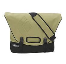 Сумка для снаряжения Black Diamond Pavement Bag