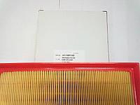 Фильтр воздушный Chery Amulet (Чери Амулет), A11-1109111AB