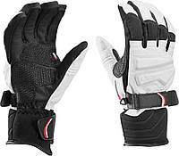 Перчатки горнолыжные Leki Griffin Pro S