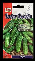 Семена Огурца Амур F1 10 семян