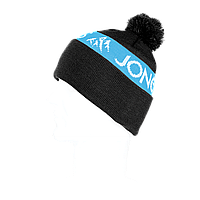 Шапка Jones TEAM BEANIE