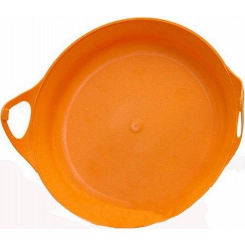 Защита Jetboil Bottom Cover для сковороды