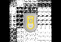 Устройство Pieps Checker для проверки сигнала лавинных датчиков