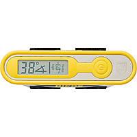Электронный гониометр Pieps 30° Plus